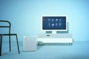 IKEA lance sa premire Tl HDTV