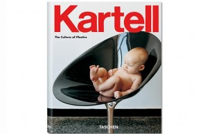 &quot;Kartell - The Culture Of Plastics&quot;
